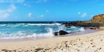 Autumnal weekend escape, luxury apartments in St Ives