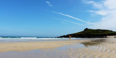 A concierge guide to luxury self catering in St Ives