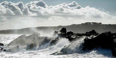 Cornwall coast luxury accommodation