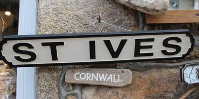 Luxury St Ives Apartments