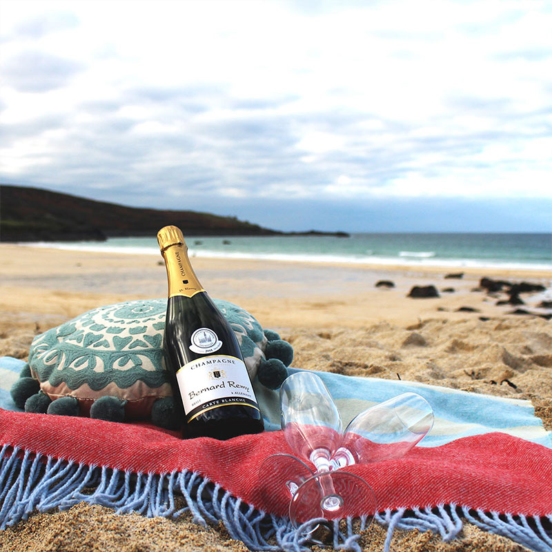 luxury boutique accommodation in st ives concierge