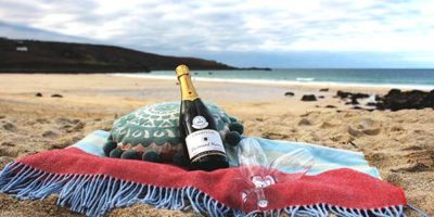 Celebrate your Special Occasion in St Ives