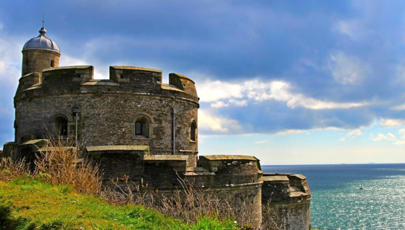 Luxury Apartments in St Ives Cornwall