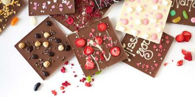 chocolate-workshop-easter-holidays