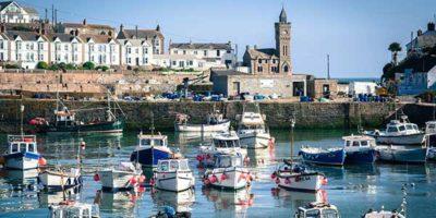 porthleven-harbour-food-festival