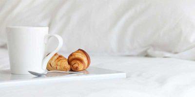 breakfast-in-bed-concierge-service