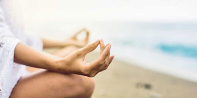 luxury wellbeing st ives