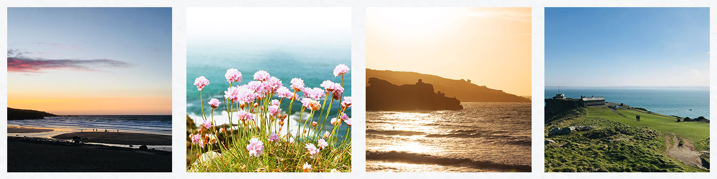 Late Summer Breaks in St Ives Cottages