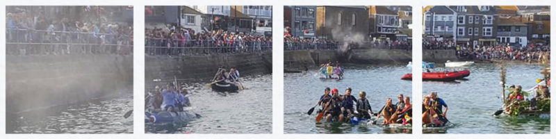 raft-race-st-ives-2018