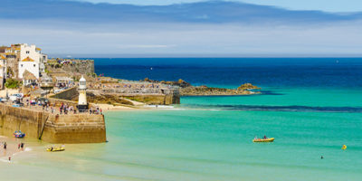 st ives harbour 2020 summer release