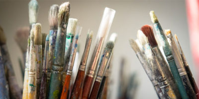 art courses in st ives holiday cottages