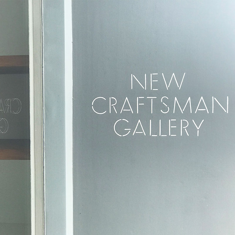 New Craftsman st Ives Cornwall