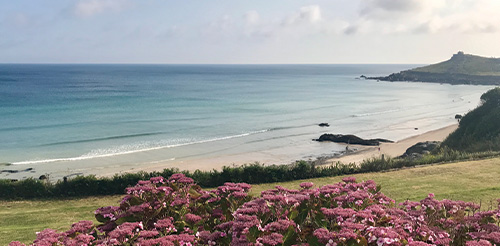 search for accommodation in st ives