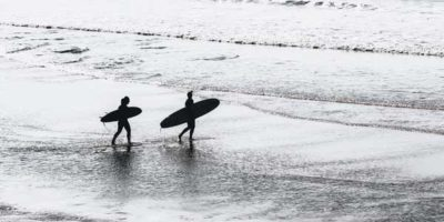 luxury family friendly st ives