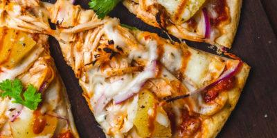 St Ives Takeaway Restaurants